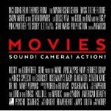 Movies. Sound! Camera! Action!.
