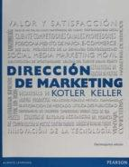 Dirección de marketing. 15ª Ed.