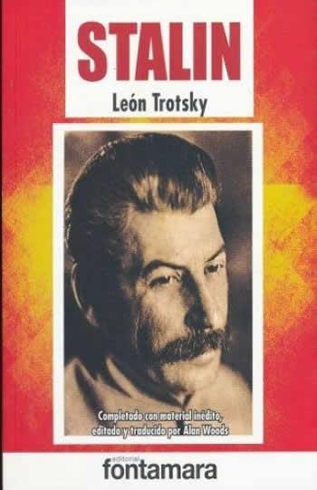 Stalin. Una valoración del hombre y su influencia.