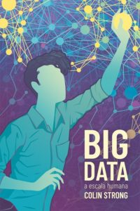 Big Data a escala humana.
