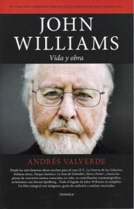 John Williams: vida y obra