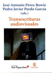 Transescrituras audiovisuales.