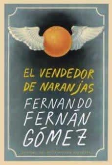 Vendedor de naranjas, El.