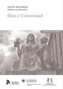Etica y universidad.
