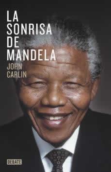 Sonrisa de Mandela, La.