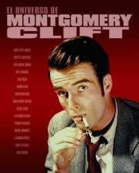 Universo de Montgomery Clift, El