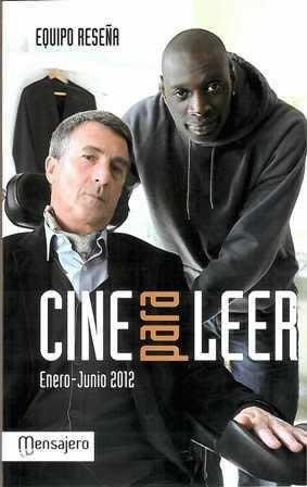 Cine para leer. Enero-Junio 2012.