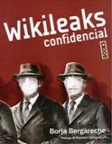 Wikileaks confidencial.