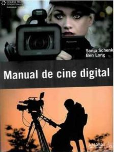Manual de cine digital.