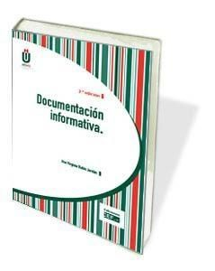 Documentación informativa.