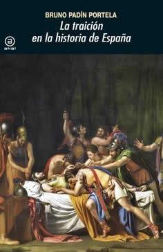 Traición en la historia de España, La.