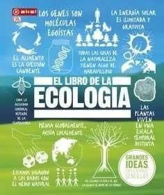 Libro de la ecología, El.