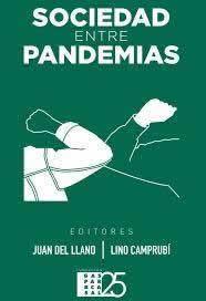 Sociedad entre pandemias.