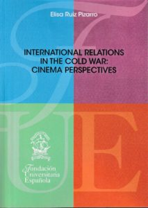 International relations in the cold war: cinema perspectives