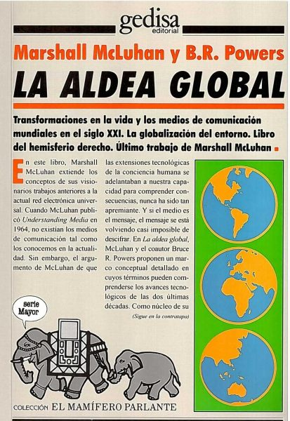Aldea Global, La.