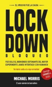 LOCKDOWN (BLOQUEO)