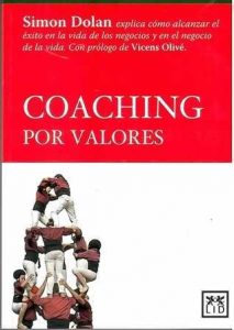 Coaching por valores.