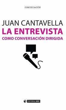 Entrevista como conversación dirigida, La.