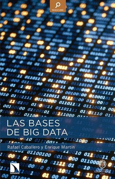 Bases de Big Data, Las.