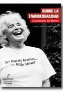 Sobre  la transexualidad. A propósito de Morris