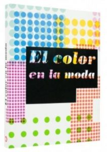 Color en la moda, El.