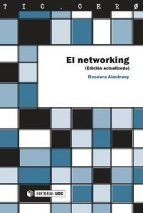 Networking, El.