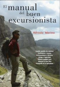 Manual del buen excursionista, El.