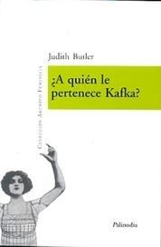 A quién pertenece Kafka?